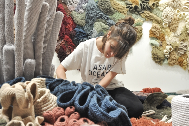 vanessa-barragao-textile-design-living-corriere-ok