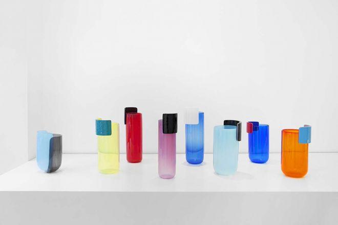 vases-coques-et-vases-oreilles2012-2013-14-c-julie-richoz-c-julie-richoz-