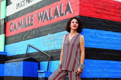 walala-marella