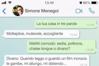 wp_Simone-Menegoi
