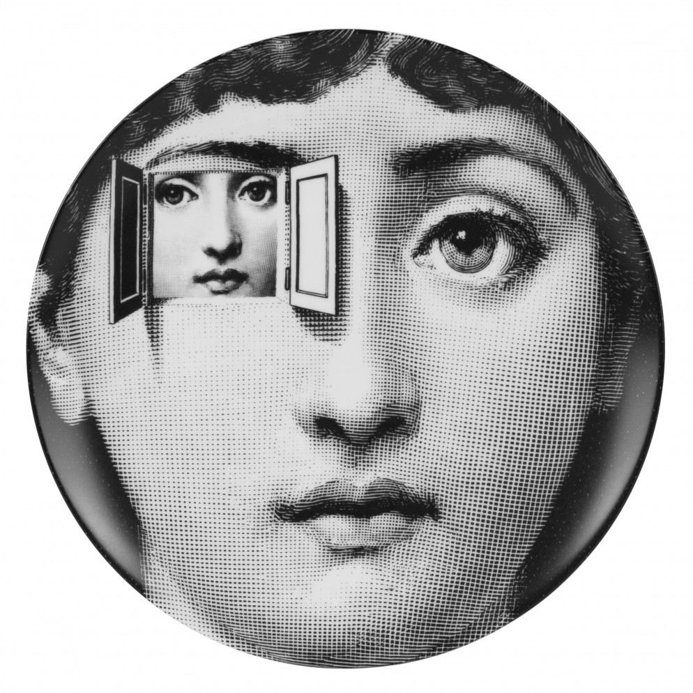 001_tema-e-variazioni-1-wallplates-from-1950s-up-to-today-photo-credit-fornasetti-2362x2362-px