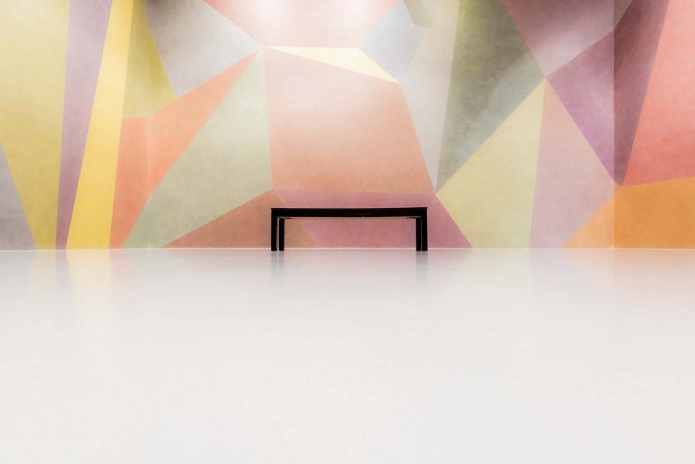 Courtesy Luca Gilli e Paola Sosio Contemporary Art