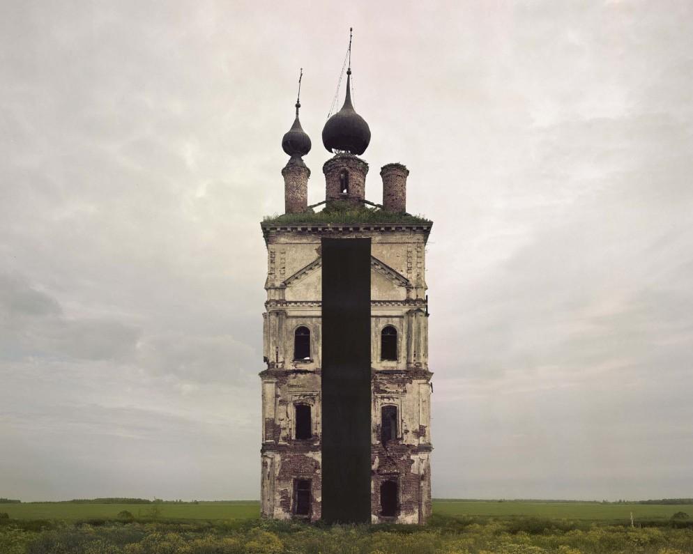 177_Danila Tkachenko