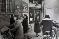 Courtesy Ernesto Fantozzi - Courtesy Admira, Milano