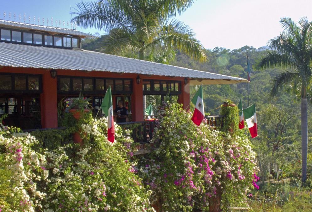 3 p086_Vallarta_MXIMG_libro-gardenlust