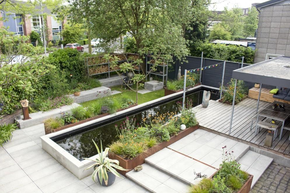 6 p202_Preston_NE_libro-gardenlust