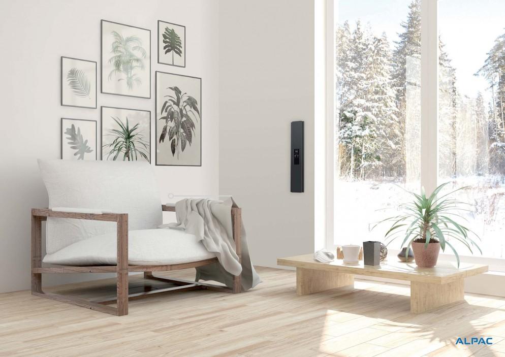 ALPAC-vmc-compact-ambientato-salotto