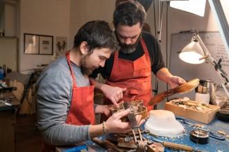 Artigiano del Cuore 2019 - Percorsi d_eccellenza