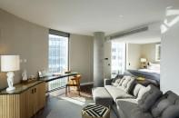 Bankside Biggest suite - credit PJ