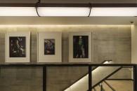 Bankside Hellen Gorrill Art 01 - credit PJ