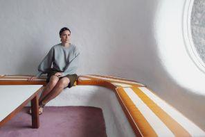 Seguitemi su Instagram: Cristina Celestino
