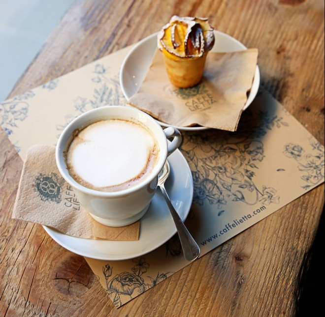 Caffè Lietta_22