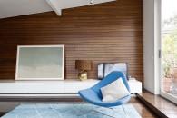 Deco_natural wood indoor-amb1