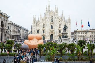 Duomo_Gaetano_01