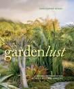 Woods_Gardenlust_jacket_5_2_18.indd