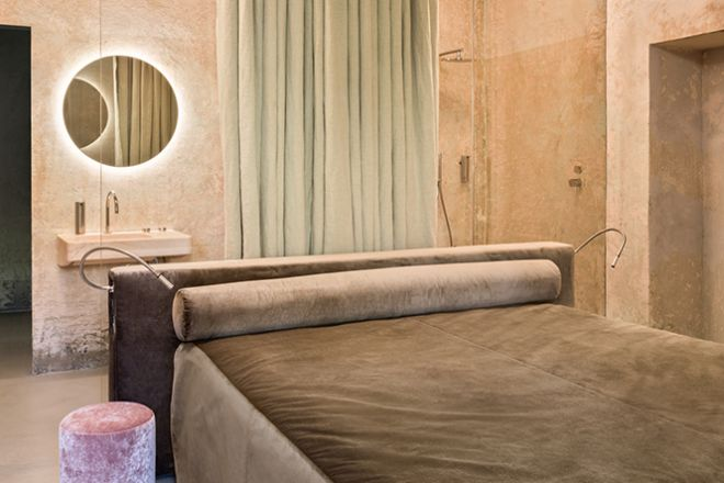 SUGAR_Baciocchi-living-corriere-0219