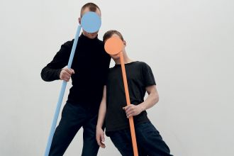 Timon-&-Melchior-Grau-portrait-HR