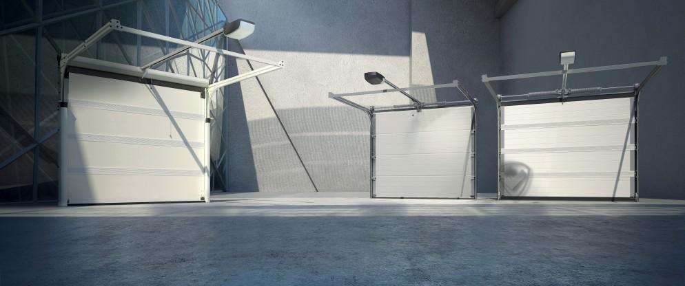 Wisniowski garage doors - prime_unitherm_unipro__3