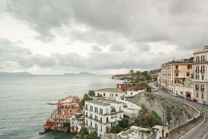 Foto Luca Rotondo per Living