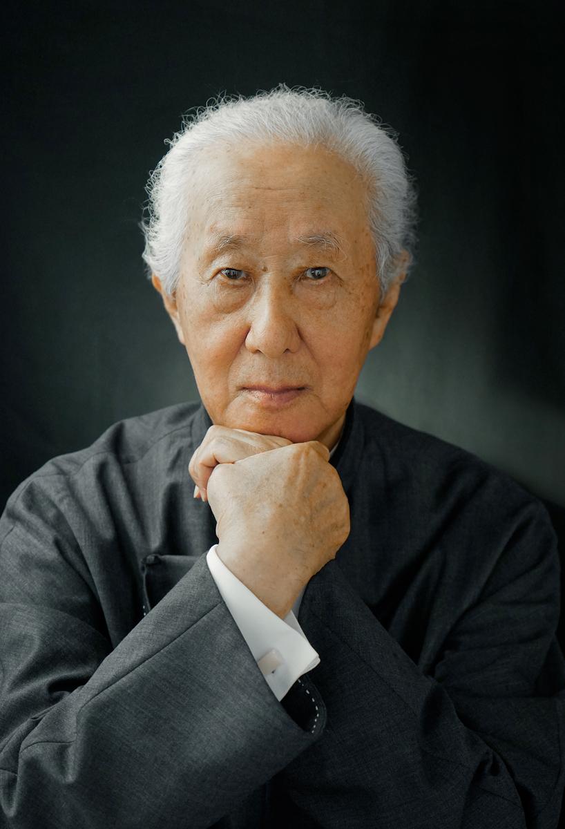 Arata Isozaki: le architetture più belle – Foto