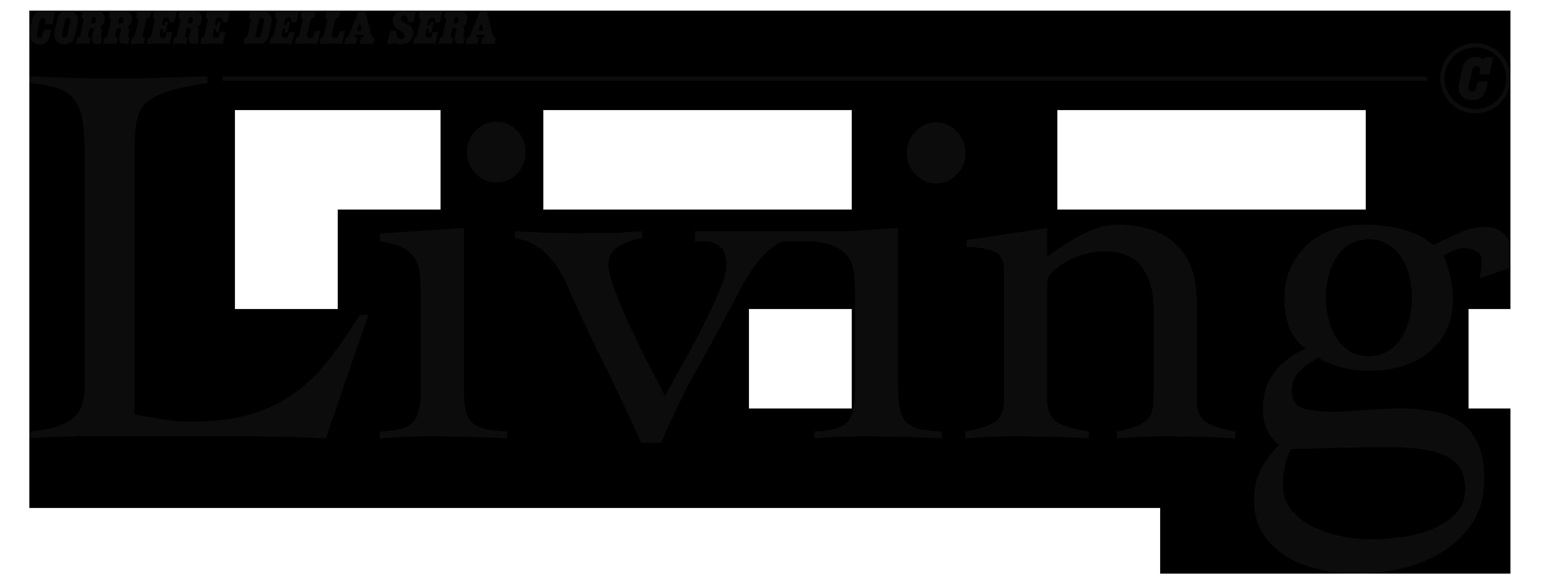Living - Living: arredamento casa, design e lifestyle – Corriere della Sera