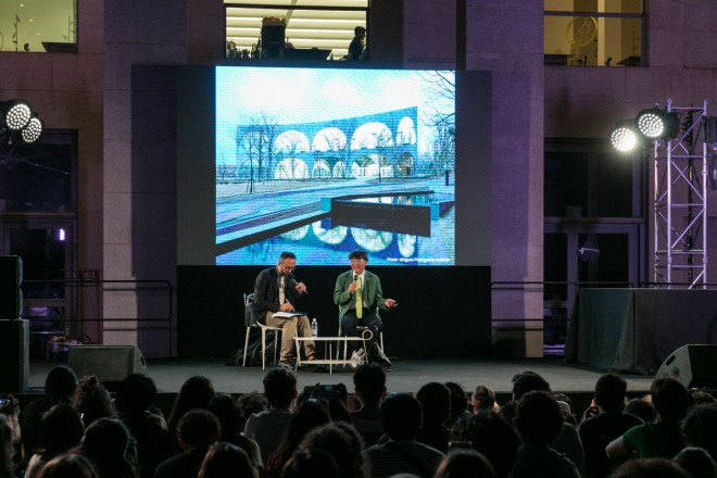 milano-arch-week-2019-living-corriere-04