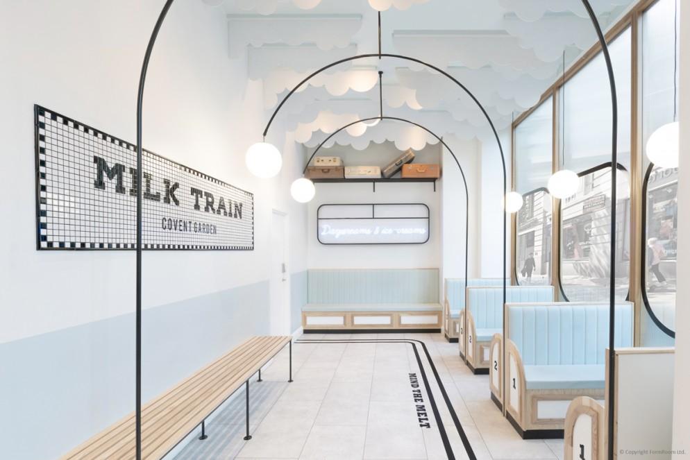 milk_train_interior_formroom (1)