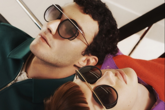 occhiali-bauhaus-living-corriere-15