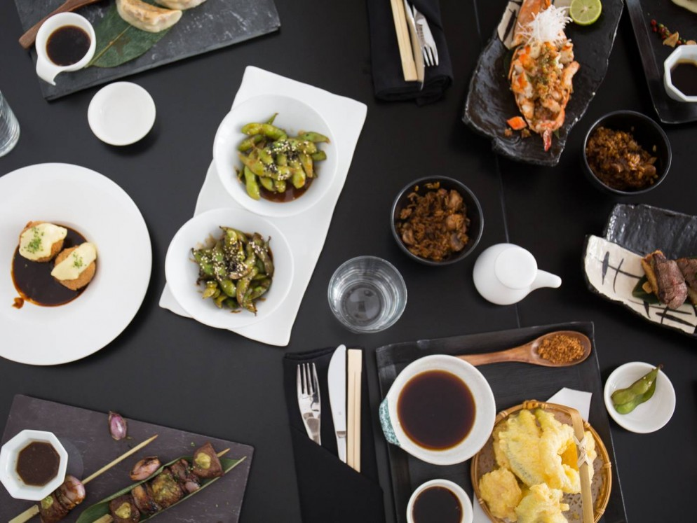 ora-kuwait-ristorante-2