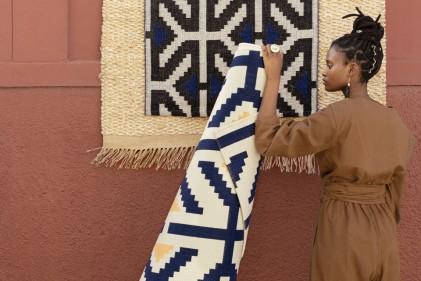 overallt-collezione-ikea-africa-living-corriere-08