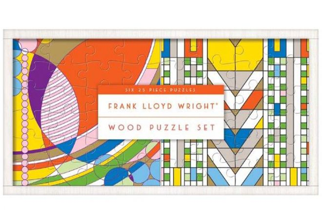 puzzle-galison-frank-lloyd-wright-2