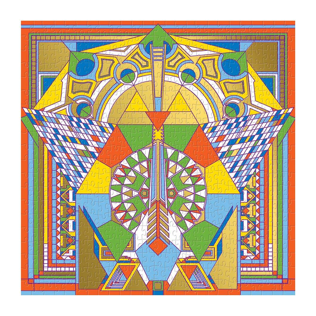 puzzle-galison-frank-lloyd-wright-7