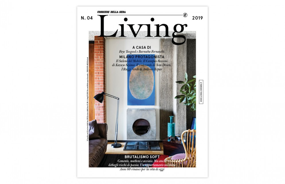 sfoglio-aprile-2019-living-corriere