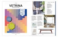 sfoglio-aprile-2019-living-corriere25