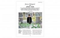 sfoglio-aprile-2019-living-corriere7