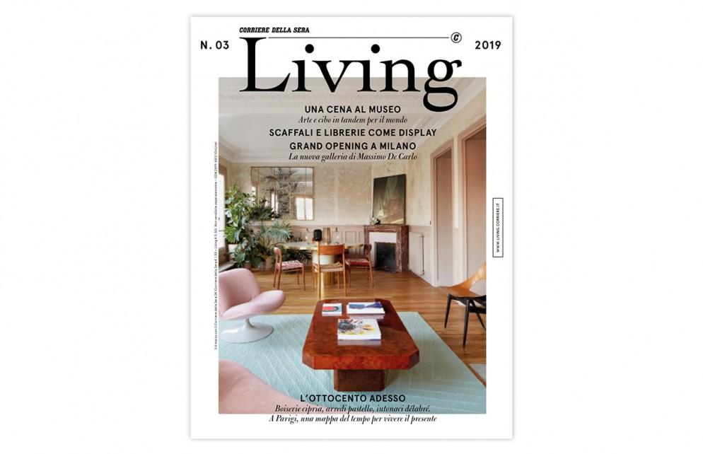 sfoglio-marzo-2019-living-corriere