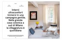 sfoglio-marzo-2019-living-corriere13