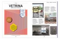 sfoglio-marzo-2019-living-corriere15