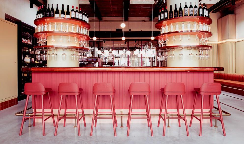 studio34south-interior-design-restaurant-pompen-verlouw-1-web