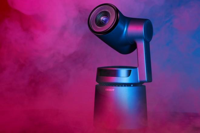 videocamera-1
