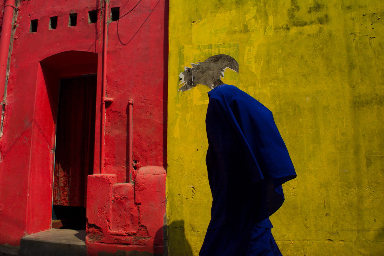 ©Md. Sydul_Islam_Bangladesh_MiamiStreetPhotoFestival