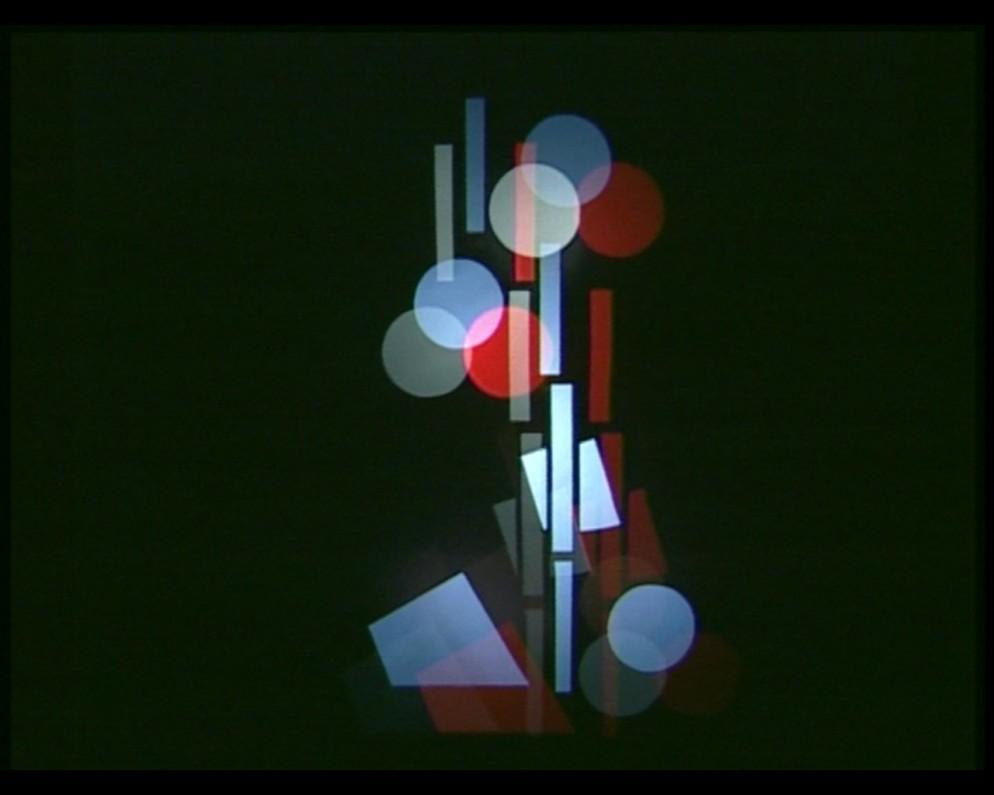 01_Museion_B_Hirschfeld-Mack