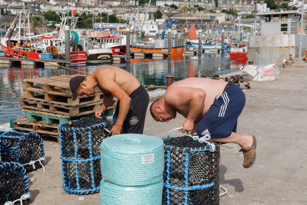 154-5-lobster-pots