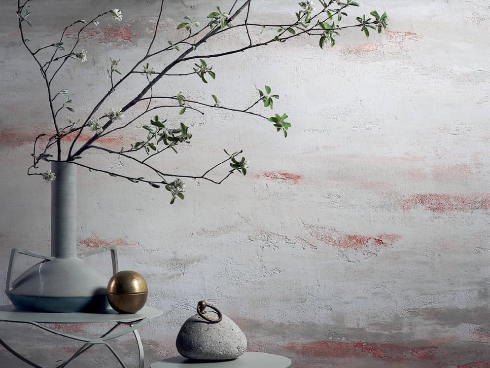 960x720_archi+ concrete