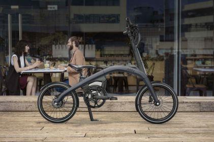 ARIV-E-Bike