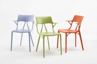 A_I_BY_PHILIPPE_STARCK_1-3