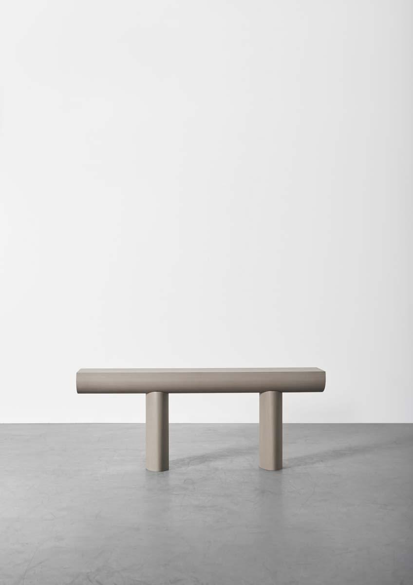 BAKKER_Console Table (Stone)_01