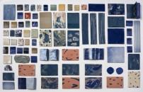 Barbican_Tile Tests_Matthew Raw_London Craft Week 2019