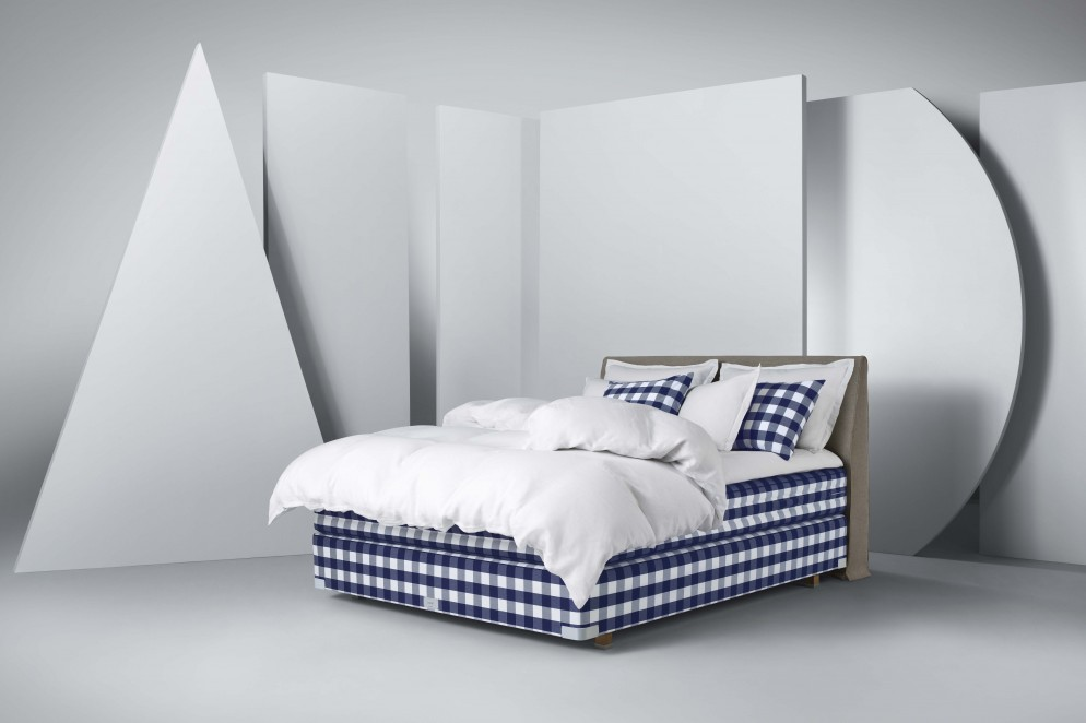 Hastens_2000T_Ilse_Collection