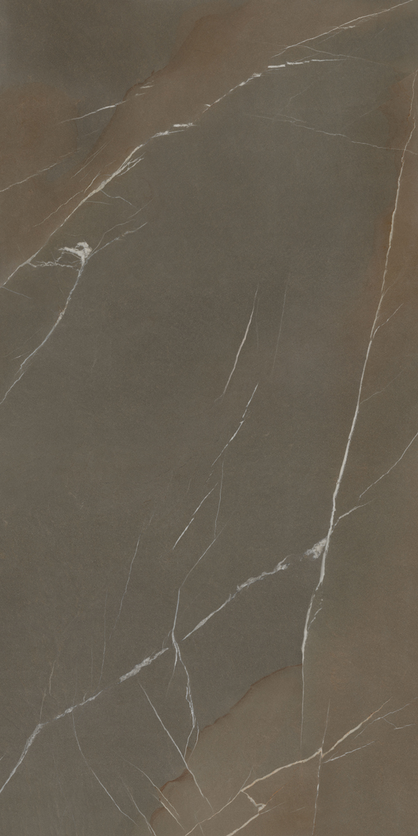Laminam_In-Side_Pietra Piasentina Taupe_1620x3240mm